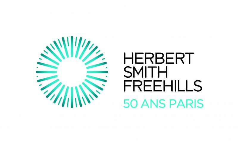 tl_files/ressources/pdf/Forum economique 2014/images/HSF_Logo3_Sub_100mm_CMYK 50 ans Paris ai.jpg