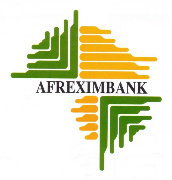 tl_files/ressources/pdf/Forum economique 2014/images/afreximbank-1.jpg